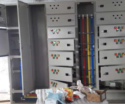 electrical panel wiring jobs in coimbatore Corporate Control Systems, Vilankurichi, Vidhya Electricals, Panel Board Manufacturers in Coimbatore, Justdial Electrical Panel Wiring Jobs In Coimbatore Most Corporate Control Systems, Vilankurichi, Vidhya Electricals, Panel Board Manufacturers In Coimbatore, Justdial Ideas