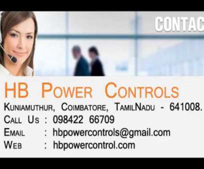 electrical panel wiring jobs in coimbatore Electrical control panel wiring|mcc board manufacturers|Mv|SSB|apfc|eb metering|Lt Ct, YouTube Electrical Panel Wiring Jobs In Coimbatore Professional Electrical Control Panel Wiring|Mcc Board Manufacturers|Mv|SSB|Apfc|Eb Metering|Lt Ct, YouTube Photos