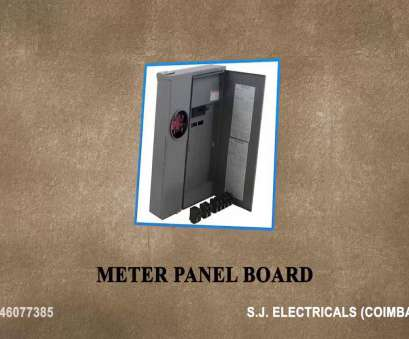 electrical panel wiring jobs in coimbatore Electrical Panel Board, Electrical Capacitor By S.J. Electricals, Coimbatore Electrical Panel Wiring Jobs In Coimbatore Nice Electrical Panel Board, Electrical Capacitor By S.J. Electricals, Coimbatore Galleries
