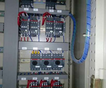 electrical panel wiring jobs in coimbatore Hiecon Technologies, Sidhapudur, AC Servo Drive Dealers in Coimbatore, Justdial Electrical Panel Wiring Jobs In Coimbatore Cleaver Hiecon Technologies, Sidhapudur, AC Servo Drive Dealers In Coimbatore, Justdial Pictures