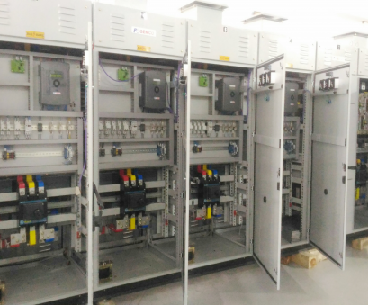 electrical panel wiring jobs in coimbatore Motor, Power Control Centres Electrical Panel Wiring Jobs In Coimbatore Top Motor, Power Control Centres Photos