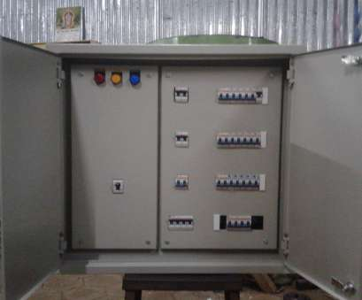 electrical panel wiring jobs in coimbatore Ome Industries, Ganapathy, Control Panel Manufacturers in Coimbatore, Justdial Electrical Panel Wiring Jobs In Coimbatore Nice Ome Industries, Ganapathy, Control Panel Manufacturers In Coimbatore, Justdial Images