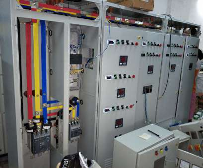 19 Popular Electrical Panel Wiring Jobs In Mumbai Images