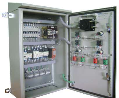 Electrical Panel Wiring Jobs In Mumbai Simple Alpha Automation, Welcome To Alpha Electronic Controls Collections