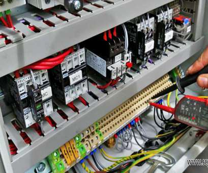 Electrical Panel Wiring Jobs In Mumbai Brilliant Control Panels Manufacturers Exporters Companies In India Punjab Ludhiana Collections