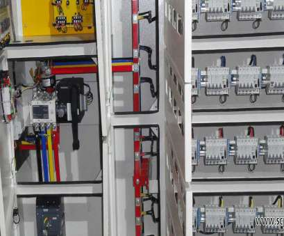 Electrical Panel Wiring Jobs In Mumbai Top Ht Panel Lt Panel, Panel, Panel Manufacturers Exporters In India Punjab Ludhiana Images