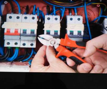 Electrical Panel Wiring Jobs In Mumbai Perfect Top Electricians In Dombivli East Mumbai, Electrical Repair Pictures