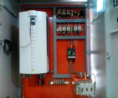 Electrical Panel Wiring Jobs In Mumbai Most Top Panel Board Manufacturers In Rabale, Best Electric Panel Ideas