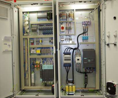 Astounding 16 Nice Electrical Panel Wiring Jobs Uk Collections Tone Tastic Wiring 101 Photwellnesstrialsorg