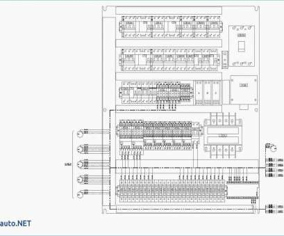 electrical panel wiring ppt diagram dryer basic, outlet, stencils, doors clip, ppt rh sparkassess com Electrical Panel Wiring Ppt Perfect Diagram Dryer Basic, Outlet, Stencils, Doors Clip, Ppt Rh Sparkassess Com Photos
