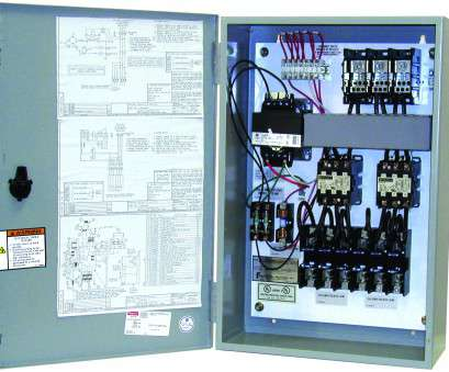 electrical panel wiring ppt Fostoria Pre-Wired Contactor Panels Electrical Panel Wiring Ppt Popular Fostoria Pre-Wired Contactor Panels Ideas