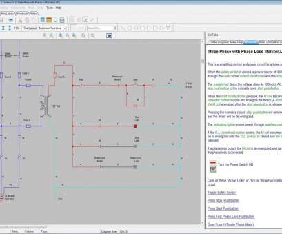 electrical panel wiring simulation software circuit diagram simulation software free download free download rh xwiaw us Mobile Home Wiring Circuit Circuit Electrical Panel Wiring Simulation Software Practical Circuit Diagram Simulation Software Free Download Free Download Rh Xwiaw Us Mobile Home Wiring Circuit Circuit Galleries