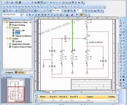 electrical panel wiring simulation software Free Electrical Wiring Diagram software Inspirational Electrical Panel Wiring Diagram software Circuit, Schematics Best Electrical Panel Wiring Simulation Software Simple Free Electrical Wiring Diagram Software Inspirational Electrical Panel Wiring Diagram Software Circuit, Schematics Best Pictures
