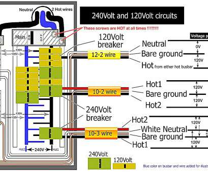 3 Wire Photocell Wiring Diagram    Wiring Diagrams Home  Wire Photocell Wiring Diagram on