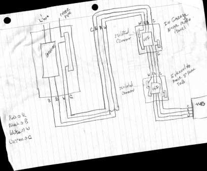 Electrical Panel Wiring Size Most Pool Panel Wiring Diagram