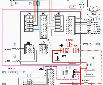 10 Popular Electrical Panel Wiring Software Download Collections
