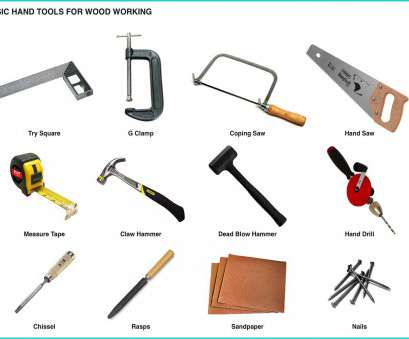 electrical panel wiring tools 85 electrician tools names electrician tools list, electrical rh medianyet, house wiring tools list Electrical Panel Wiring Tools Creative 85 Electrician Tools Names Electrician Tools List, Electrical Rh Medianyet, House Wiring Tools List Galleries