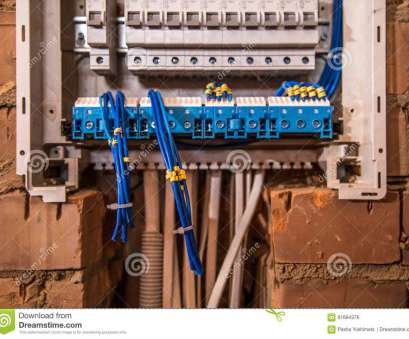 electrical panel wiring tools The Assembly of, electrical panel, electrician job, a robot with wires, circuit breakers, tools Electrical Panel Wiring Tools New The Assembly Of, Electrical Panel, Electrician Job, A Robot With Wires, Circuit Breakers, Tools Collections