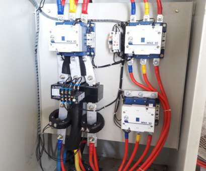 electrical panel wiring training ... AC Motor Control Panel, Kaizen Industrial Automation Training Institu Photos, , Chandrapur, Electrical Electrical Panel Wiring Training Nice ... AC Motor Control Panel, Kaizen Industrial Automation Training Institu Photos, , Chandrapur, Electrical Images