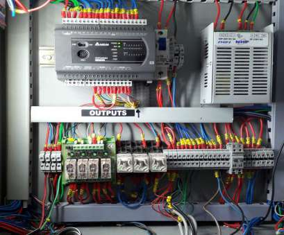 electrical panel wiring training ... Chandrapur, Electrical ·, Controlled panel, rotary bottle filling plant, Kaizen Industrial Automation Training Institu Photos Electrical Panel Wiring Training Simple ... Chandrapur, Electrical ·, Controlled Panel, Rotary Bottle Filling Plant, Kaizen Industrial Automation Training Institu Photos Collections