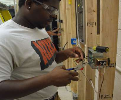 electrical panel wiring training Erie 1 BOCES > Students of, Ages > Adult Training > Programs Electrical Panel Wiring Training Popular Erie 1 BOCES > Students Of, Ages > Adult Training > Programs Pictures