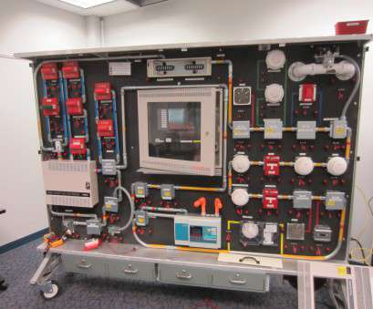 electrical panel wiring training Federal Aviation Administration (FAA) Training, JENSEN HUGHES Electrical Panel Wiring Training Popular Federal Aviation Administration (FAA) Training, JENSEN HUGHES Ideas