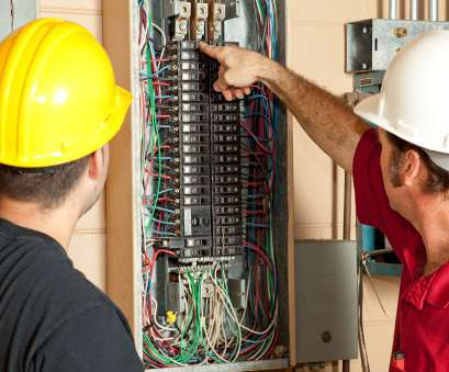 electrical panel wiring training Home · News; Training Future Electricians Through, OJEATC. ;  Electrical Panel Wiring Training Brilliant Home · News; Training Future Electricians Through, OJEATC. ;  Collections