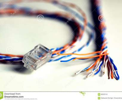 electrical plug wire colors Download Plug wire color, stock image. Image of fibre, connect, 89320153 Electrical Plug Wire Colors Creative Download Plug Wire Color, Stock Image. Image Of Fibre, Connect, 89320153 Galleries