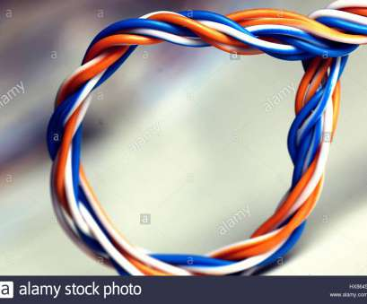 electrical plug wire colors Electric Wire Maze Stock Photos & Electric Wire Maze Stock Images Electrical Plug Wire Colors Most Electric Wire Maze Stock Photos & Electric Wire Maze Stock Images Ideas
