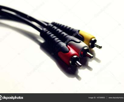 electrical plug wire colors plug wire color, — Stock Photo © alexkich #147359003 Electrical Plug Wire Colors Perfect Plug Wire Color, — Stock Photo © Alexkich #147359003 Images