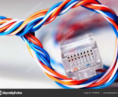 electrical plug wire colors plug wire color, — Stock Photo © alexkich #147359033 Electrical Plug Wire Colors Simple Plug Wire Color, — Stock Photo © Alexkich #147359033 Galleries