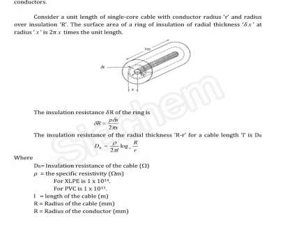 electrical power cable size calculator Insulation-Resistance. Packaging of Wires, Cables · Publication · Reactance Calculation Electrical Power Cable Size Calculator Perfect Insulation-Resistance. Packaging Of Wires, Cables · Publication · Reactance Calculation Solutions