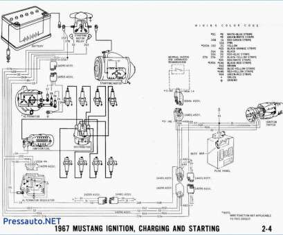 electrical power cable size calculator lowrider hydraulic wiring diagram wiring diagram website rh, me Electrical Wire Size, Amps Wire Electrical Power Cable Size Calculator Creative Lowrider Hydraulic Wiring Diagram Wiring Diagram Website Rh, Me Electrical Wire Size, Amps Wire Photos