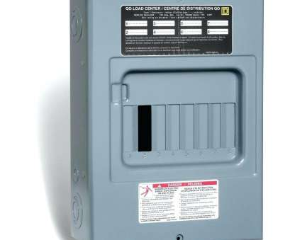 electrical service panel wire size Amp, Panel Power, 60 Home Depot Gfci, Mount Breaker Electrical Service Panel Wire Size Most Amp, Panel Power, 60 Home Depot Gfci, Mount Breaker Images