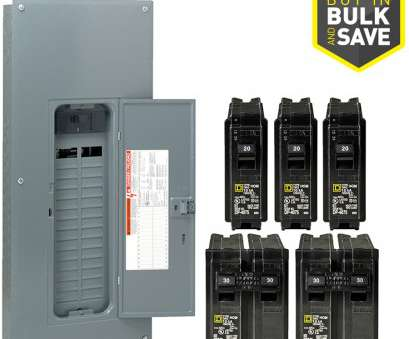 electrical service panel wire size shop breaker boxes at lowes, rh lowes, Electrical Breaker Panel Wiring, Amp Panel Wire Size Electrical Service Panel Wire Size Cleaver Shop Breaker Boxes At Lowes, Rh Lowes, Electrical Breaker Panel Wiring, Amp Panel Wire Size Images