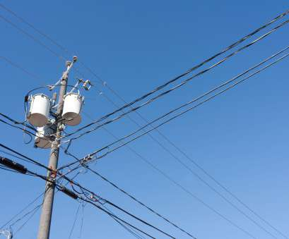 electrical service wire types Electrical Service Drip Loops Electrical Service Wire Types Simple Electrical Service Drip Loops Images