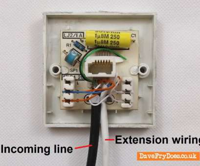 electrical socket wiring diagram uk bt master socket wiring diagram wellread me rh wellread me Telephone Socket Adapter Splitter Connecting Telephone Electrical Socket Wiring Diagram Uk Top Bt Master Socket Wiring Diagram Wellread Me Rh Wellread Me Telephone Socket Adapter Splitter Connecting Telephone Solutions