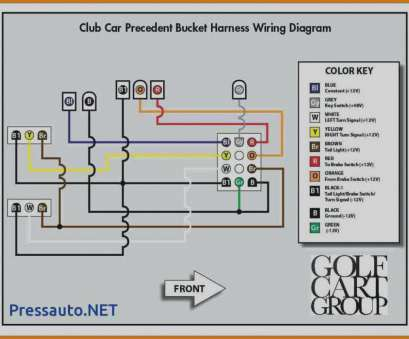 electrical key switch wiring diagram Ezgo Electric Cart Ignition Switch Wiring Diagram Data Fair Ez Go Electrical, Switch Wiring Diagram New Ezgo Electric Cart Ignition Switch Wiring Diagram Data Fair Ez Go Galleries