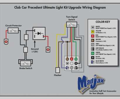 electrical key switch wiring diagram key switch continuity schematic with club, ignition wiring rh releaseganji, electric club, ignition switch wiring diagram club, golf cart Electrical, Switch Wiring Diagram Most Key Switch Continuity Schematic With Club, Ignition Wiring Rh Releaseganji, Electric Club, Ignition Switch Wiring Diagram Club, Golf Cart Galleries