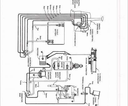 electrical key switch wiring diagram Riding Lawn Mower Ignition Switch Wiring Diagram Awesome Fancy Lawn Mower, Switch Wiring Diagram Collection Electrical, Switch Wiring Diagram Cleaver Riding Lawn Mower Ignition Switch Wiring Diagram Awesome Fancy Lawn Mower, Switch Wiring Diagram Collection Solutions