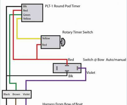 electrical timer wiring diagram 52, To Livewell Timer Wiring Diagram Live Well Aerator Diagram Elegant Fortable 3 Wire Pump Contemporary, Best Electrical Of On Livewell Electrical Timer Wiring Diagram Brilliant 52, To Livewell Timer Wiring Diagram Live Well Aerator Diagram Elegant Fortable 3 Wire Pump Contemporary, Best Electrical Of On Livewell Ideas