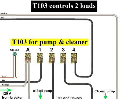 electrical timer wiring diagram Famous Pool Timer Wiring Diagram Gallery, Best Electrical Noticeable Electrical Timer Wiring Diagram Perfect Famous Pool Timer Wiring Diagram Gallery, Best Electrical Noticeable Images