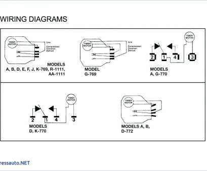 electrical timer wiring diagram Paragon 8045 20 Defrost Timer Wiring Diagram Electrical Relay In Electrical Timer Wiring Diagram Perfect Paragon 8045 20 Defrost Timer Wiring Diagram Electrical Relay In Images