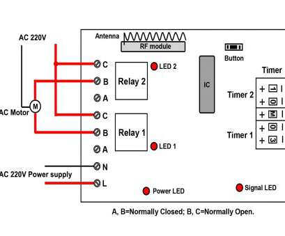 electrical timer wiring diagram Wiring Diagram Electric Motor Single Phase Best Wiring Diagram Timer Relay Valid Fancy Single Phase Pressor Electrical Timer Wiring Diagram Best Wiring Diagram Electric Motor Single Phase Best Wiring Diagram Timer Relay Valid Fancy Single Phase Pressor Pictures