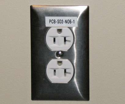electrical wall outlet wiring Electrical outlet, Simple English Wikipedia,, free encyclopedia Electrical Wall Outlet Wiring Simple Electrical Outlet, Simple English Wikipedia,, Free Encyclopedia Solutions