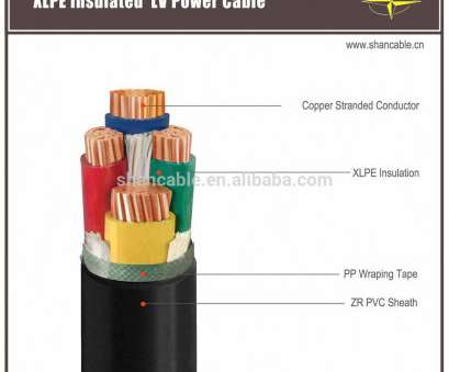 electrical wire cable types 4 Core Power Cable, Wiring Electrical, Cu/xlpe/pvc Electric Wire Cable -, Electric Wire Cable,Wiring Electrical Oem,4 Core Power Cable Product on Electrical Wire Cable Types Popular 4 Core Power Cable, Wiring Electrical, Cu/Xlpe/Pvc Electric Wire Cable -, Electric Wire Cable,Wiring Electrical Oem,4 Core Power Cable Product On Photos