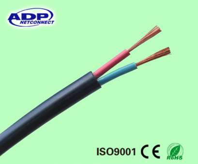 electrical wire cable types China Insulated Type, PVC/PE Insulation Material Appliances, 600V UL20251 Flexible Electrical Wire Cable, China Flexible Eletrical Power Cable Electrical Wire Cable Types Top China Insulated Type, PVC/PE Insulation Material Appliances, 600V UL20251 Flexible Electrical Wire Cable, China Flexible Eletrical Power Cable Ideas