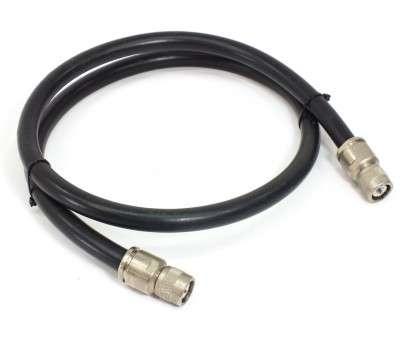 electrical wire cable types Consolidated Electric Wire & Cable, RF Coaxial Cable RG217/U w/ UG707A/U Type-C Male Clamp Electrical Wire Cable Types Best Consolidated Electric Wire & Cable, RF Coaxial Cable RG217/U W/ UG707A/U Type-C Male Clamp Galleries
