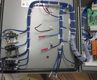 electrical wire cable types Custom Wire Harness Manufacturer Supplier, Search Electrical Wire Cable Types Simple Custom Wire Harness Manufacturer Supplier, Search Galleries