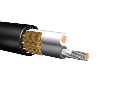 electrical wire cable types HW257: 2000V Volt Magnet Crane Cable, Type W, Houston Wire Electrical Wire Cable Types Professional HW257: 2000V Volt Magnet Crane Cable, Type W, Houston Wire Galleries